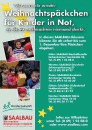 Informationsflyer zum Download (PDF)
