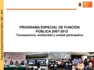 Diapositiva 1 - Secretaria de Hacienda