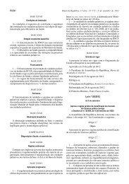 Lei n.º 53/2012 - Diário da República Electrónico