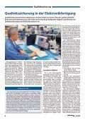 3-2015 - Seite 6
