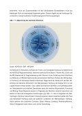 Weiterentwicklung des gemeinsamen Maritimen Clusters der ... - Seite 5