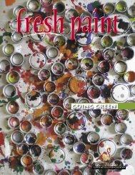 Spring 2009 - Florida Art Education Association