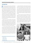 NAR's 2012 Profile of Home Buyers and Sellers - National ... - Page 6