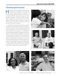 NAR's 2012 Profile of Home Buyers and Sellers - National ... - Page 7