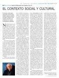 Compartir los bienes - Page 3