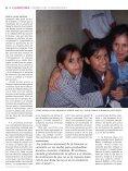 Compartir los bienes - Page 6