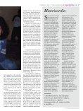 Compartir los bienes - Page 7