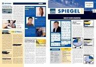CAW Spiegel 01 2011.pdf - 1-2-3-Plakat.de