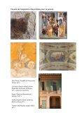 Parures de murs… Peintures murales en Roya-Bévéra - Page 6