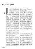 I. L'Espace - Page 2