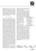 I. L'Espace - Page 3