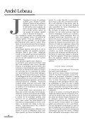 I. L'Espace - Page 4
