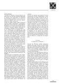 I. L'Espace - Page 5