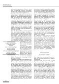 I. L'Espace - Page 6