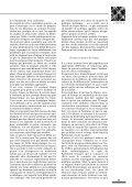 I. L'Espace - Page 7