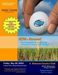Golf Tournament 05.10.13.pub