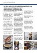 Suomen Merimuseo Vellamo - Kasten - Page 2