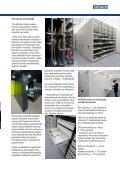 Suomen Merimuseo Vellamo - Kasten - Page 3