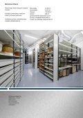 Suomen Merimuseo Vellamo - Kasten - Page 4