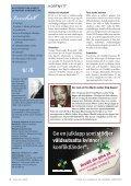 temA: böcKer och AKAdemi - Sveriges Ekumeniska kvinnoråd - Page 2