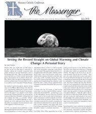 July-2015-Messenger