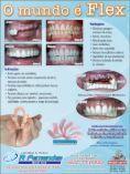 Revista 14 - APCD da Saúde - Page 2