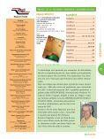 Revista 14 - APCD da Saúde - Page 3