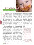 Revista 14 - APCD da Saúde - Page 6