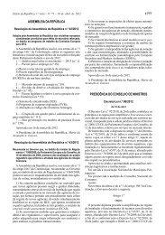 Decreto-Lei n.º 86/2012 - Diário da República Electrónico