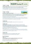 held/in_dorf - Region in Aktion - Seite 6