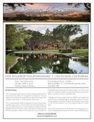 sycamore-valley-ranch-brochure
