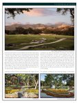 sycamore-valley-ranch-brochure - Page 2