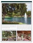 sycamore-valley-ranch-brochure - Page 3