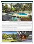 sycamore-valley-ranch-brochure - Page 4