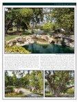 sycamore-valley-ranch-brochure - Page 5