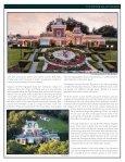 sycamore-valley-ranch-brochure - Page 6