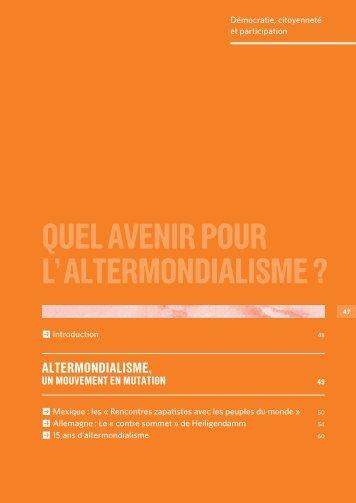 PDF - 6,1 MiB - Institut de recherche et débat sur la gouvernance