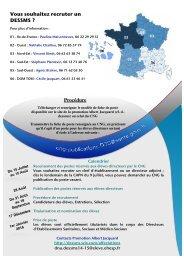 Plaquette_Communication_D3S_