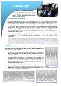 Plaquette_Communication_D3S_ - Page 3