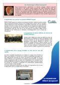 Plaquette_Communication_D3S_ - Page 4