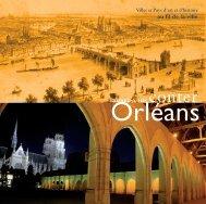laissez-vous conter - Villes et Pays d'art et d'histoire