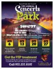 Spring 2012 - The City of Grand Prairie Parks and Recreation ... - Page 2