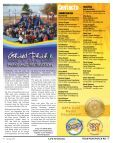 Spring 2012 - The City of Grand Prairie Parks and Recreation ... - Page 4