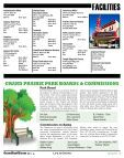Spring 2012 - The City of Grand Prairie Parks and Recreation ... - Page 5