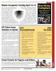 Spring 2012 - The City of Grand Prairie Parks and Recreation ... - Page 7
