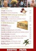 Speisekarte für zu Hause - Pizzeria Amalfi II - Seite 5