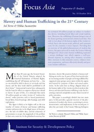2014-Torres-Swanström-Slavery-and-Human-Trafficking-in-the-21st-Century