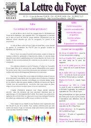 Télécharger l'édition N°23 du journal en pdf - Wiki-Brest