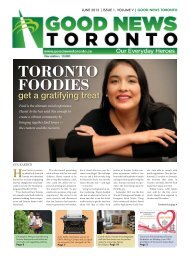 GNT_june2012_Layout 1 - Good News Toronto