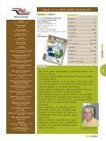 Pag. 01 a 14 - APCD da Saúde - Page 3